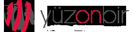 yuzonbir.com